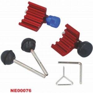 Rihma vahetuse rakis / fiksaator  VW/AUDI/SEAT/SKODA 1.4/1.9/2.0 TDI+PD 1.6/2.0