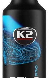 AKTIIVVAHT K2 BELA PRO BLUEBERRY  1L
