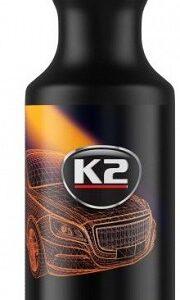 K2 KLINET PRO EELPUHASTUSVAHEND 1L PRO LINE