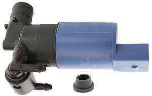 Esituledepesur S/V60 S/V60XC 2011-18 31416483