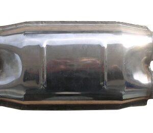 KATALÜSAATOR KAHENE 50,8 mm -3000 cm3