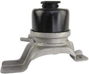 Mootoripadi Parem 30793318 ( Corteco 49389726 )