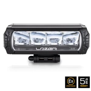 LAZER TRIPLE-R 750 ELITE GEN2 5068lm ( E-BOOST )
