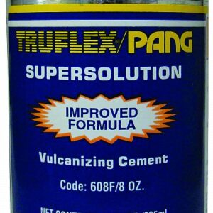"KUMMILIIM PANG ""SUPER SOLUTION"" 237ML Vulkaneerimiseks"