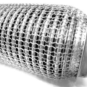 Summutisukk 57×150 ecoflex ( kergem, tugevam )