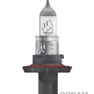 PIRN H13 12V 60/55W OSRAM