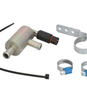 küttekeha / engine heater element