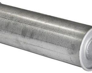 SUMMUTI 64×420 64mm d120