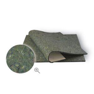 Müramatt pigi/vilt 50×50 isekleepuv