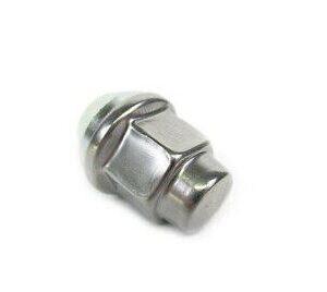 RATTAMUTTER JEEP CHEROKEE  1/2×20 19mm võti 6036310AA J4006956