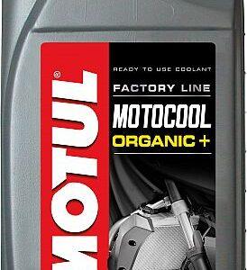 MOTUL JAHUTUSVEDELIK MOTOCOOL FACTORY LINE -35°C 1L
