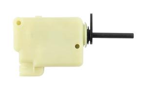 Kütuseluugi lukustusmootor VOLVO 30612856 V70, XC90 jne Kontrolli OE koodi!