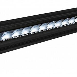 1 KAUGTULI LED  68W, PIKKUS 564mm, 12/24V 5500LM COMBO/SINGEL