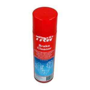 Brake Cleaner 500ML TRW