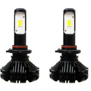 LED PIRNID HB3 9005 CX Series 2018
