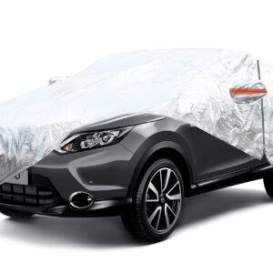 AUTOKATE  XL SUV/VAN 510x185x150 Suurematele maasturitele