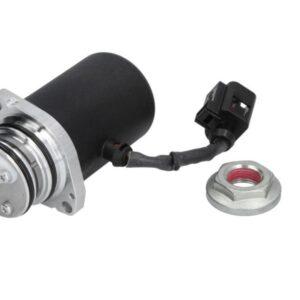 Haldex pump VOLVO 30783079 originaal