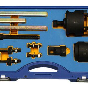 DSG 7-käiku siduri eemaldus / paigaldus tööriist