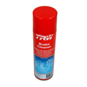 Brake Cleaner 500ml TRW 12TK KAST