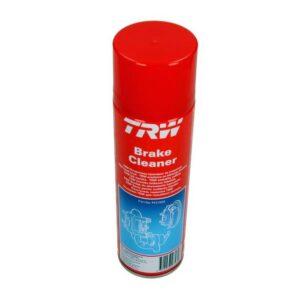 Brake Cleaner 500ml TRW 12TK KAST