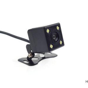 Kaamera HD315 Night Vision
