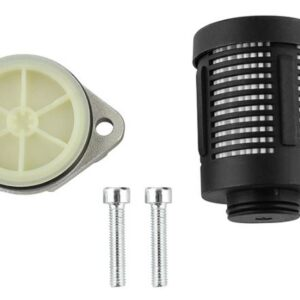 Haldex filter 31325173 Originaal volvo