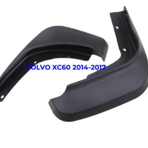 Porilapatsid tagumised Volvo XC60 31359684  2014-17