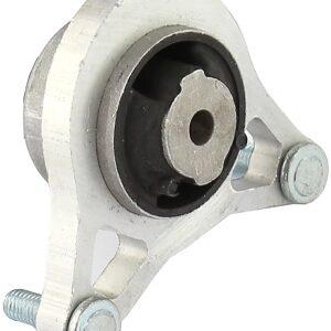 mootoripadi / puks volvo 8631159