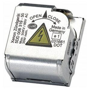 Xenon D2S pesa HELLA 5DD008319-501