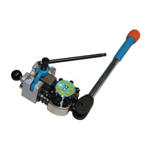 Piduritoru ota valtsimise tööriist 4,75-9,52 vask, nikkel, teras torudele
