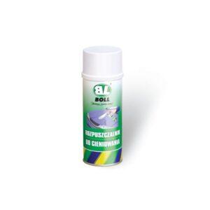 Ülemineku parandus spray 400ml BOLL