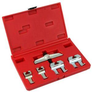 nukkvõlli rihmaratta tööriist vag t40001
