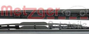 KOJAMEHE VARS + kojamees A3 A4 B6 B7 330mm 8E9955407C