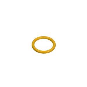TIHEND O-rõngas KLIIMA 21,82×3,5 ( 22×3,5) 6848760 VOLVO