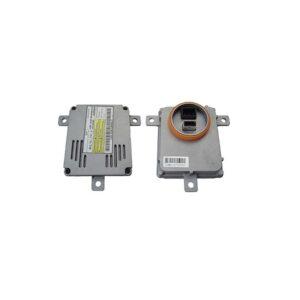 Xenon plokk 8K0941597E 5DV009935-031