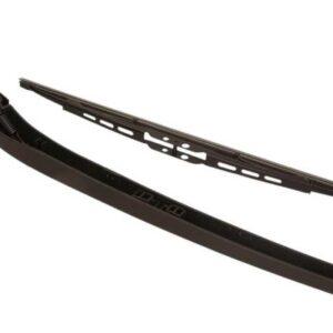 KOJAMEHE VARS BMW E61 V20-0016 375mm 61627066173