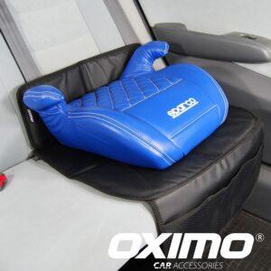 Istmekaitse turvatooli alla OXIMO